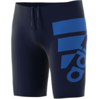 adidas Performance Training Solid Jammer zwembroek