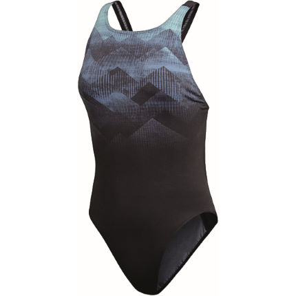 8e7407b7e Wiggle | adidas Performance Training Suit Placed Print | One Piece ...
