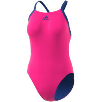 adidas Performance Swim Infinitex+ Badeanzug