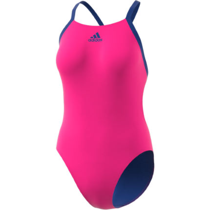 adidas Performance Swim Infinitex+