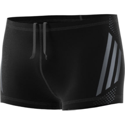 adidas Regular Training Boxer