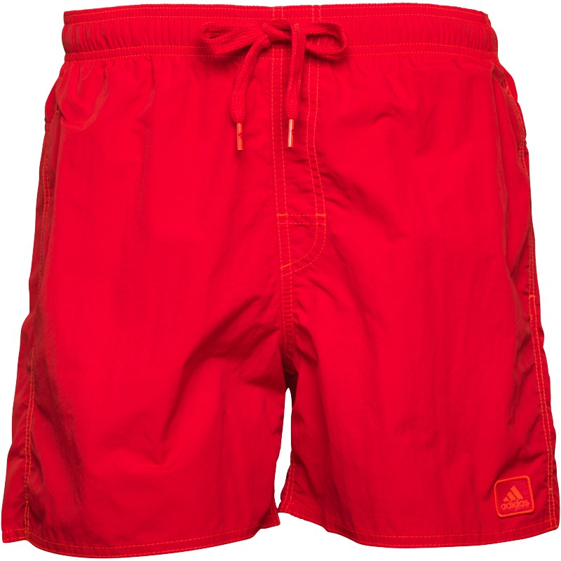 adidas Solid Shorts Sl | Trousers