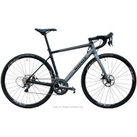 Vitus Zenium CRW Carbon Road Bike (105 - 2019)