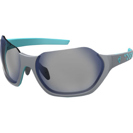 Ryders Eyewear Flyp Fyre Anti-Fog Sunglasses
