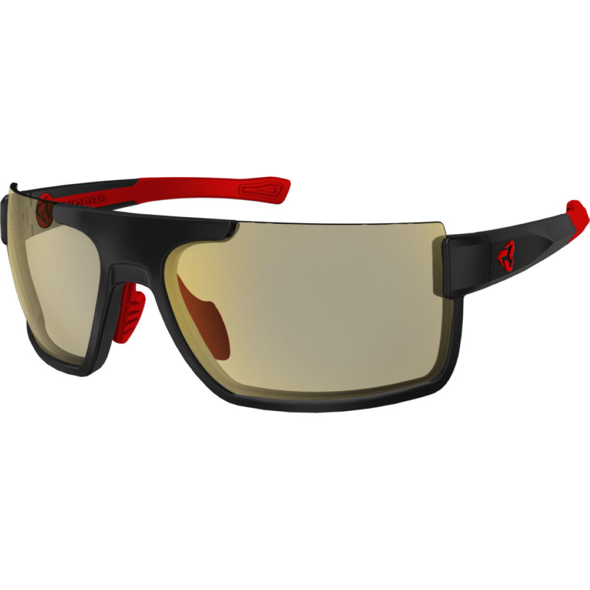 Ryders Eyewear Incline Fyre Anti-Fog Sunglasses - Gafas de sol