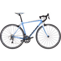 Kona Zing AL (2017) Road Bike