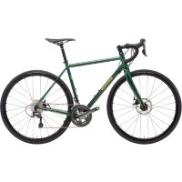 Kona Wheelhouse (2018) Road Bike