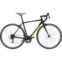 Kona Esatto (2017) Road Bike