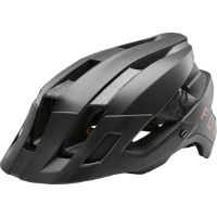 Comprar Fox Racing Womens Flux Helmet