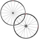 Fulcrum Racing 5 C17 Road Wheelset