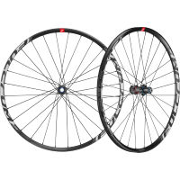 Fulcrum Red Zone 7 TR Boost MTB Wheelset