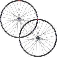 Fulcrum Red Zone 5 TR MTB Wheelset (QR)
