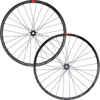 Fulcrum E-Fire 5 TR Boost MTB Wheelset