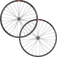 Fulcrum E-Metal 3 TR Boost MTB Wheelset