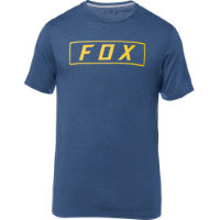 Fox Racing Morgan Hill Tech Tee