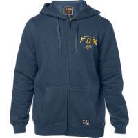 Fox Racing Darkside Zip Hoody