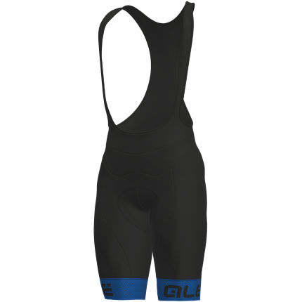 Alé Solid Frequenza Bib Shorts