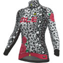Alé Womens Agguato Long Sleeve Jersey