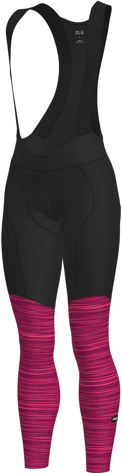Alé Women's The End Bib Tights | Trousers