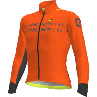 Alé Wind Nordic Jacket