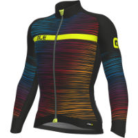 Alé PRR The End Long Sleeve Jersey