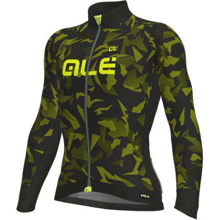 Alé Glass Jersey