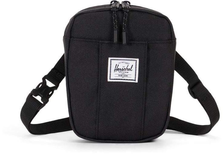 Herschel Cruz Shoulder Bag | Travel bags