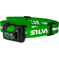 Silva Headlamp Scout X