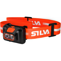 Silva Headlamp Scout