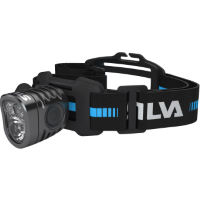 Silva Headlamp Exceed 2X
