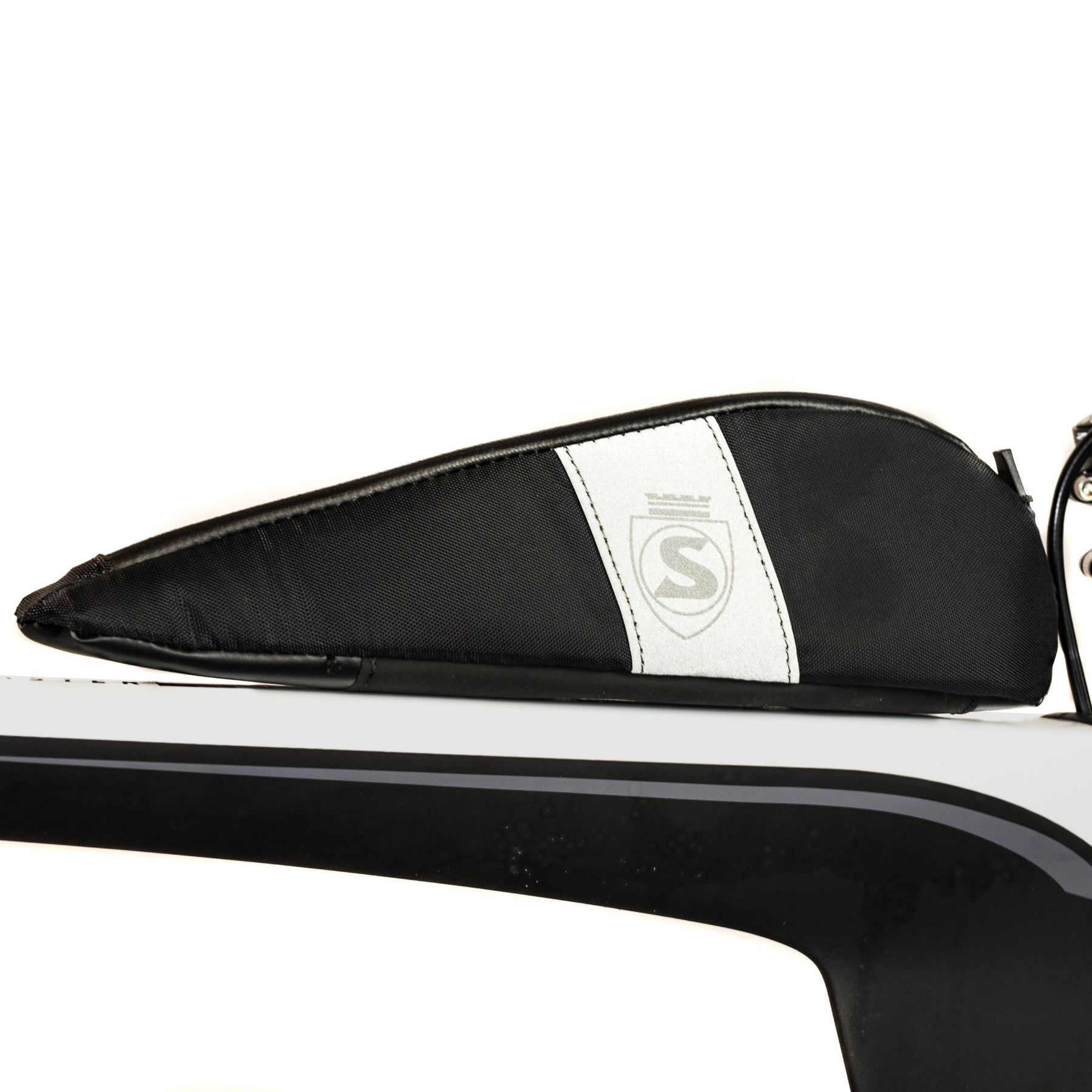 Silca Speed Capsule TT Saddle Bag | Saddle bags