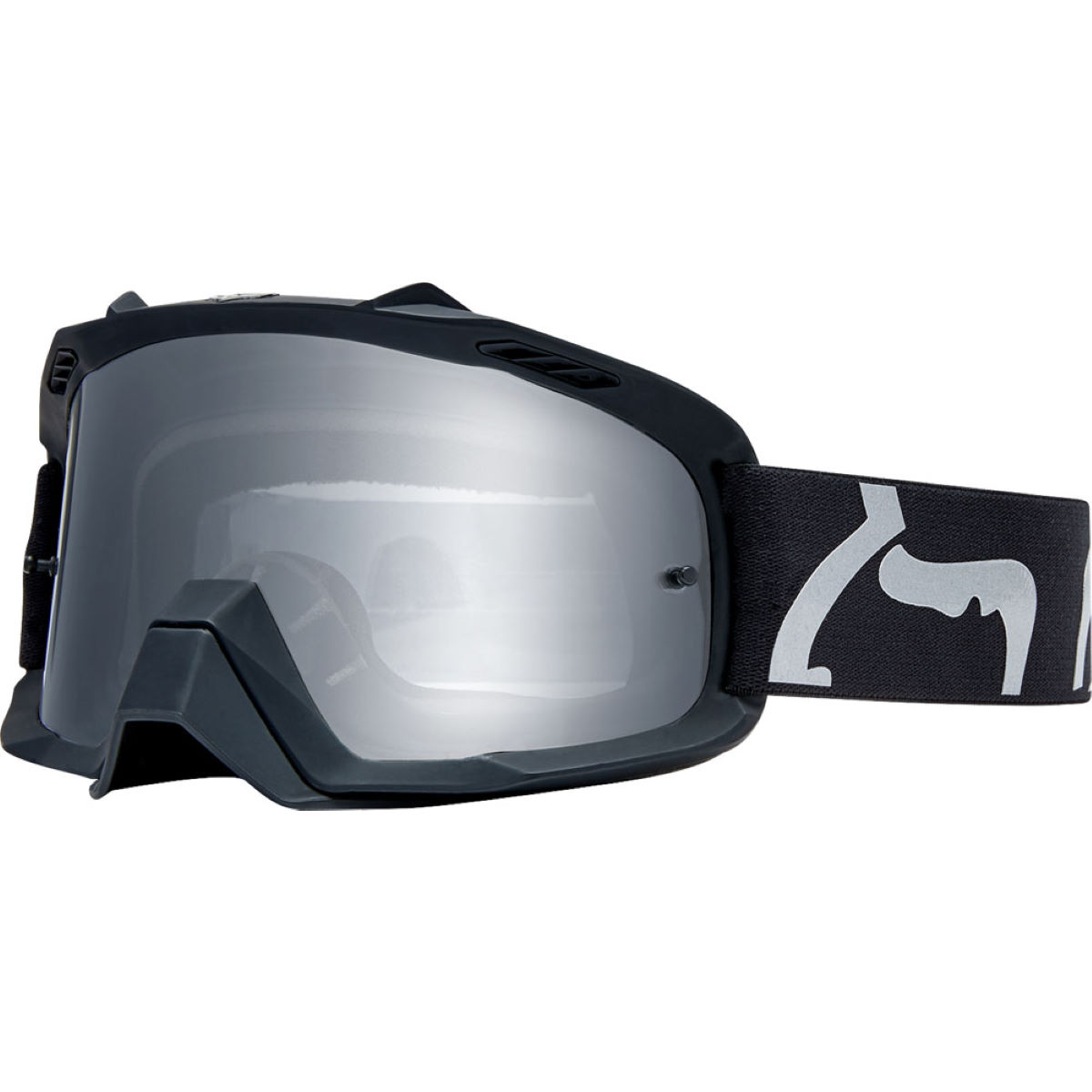 Fox Racing Air Space Goggle - Race   Cycling Goggles