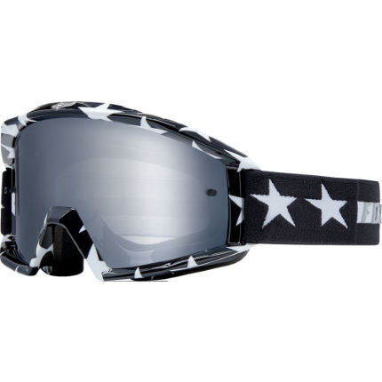 Fox Racing Main Goggle - Stripe