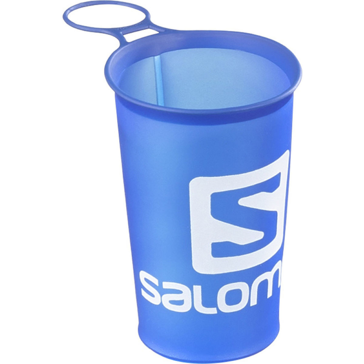 Vaso flexible Salomon Speed (150 ml/5 oz) - Bidones de agua