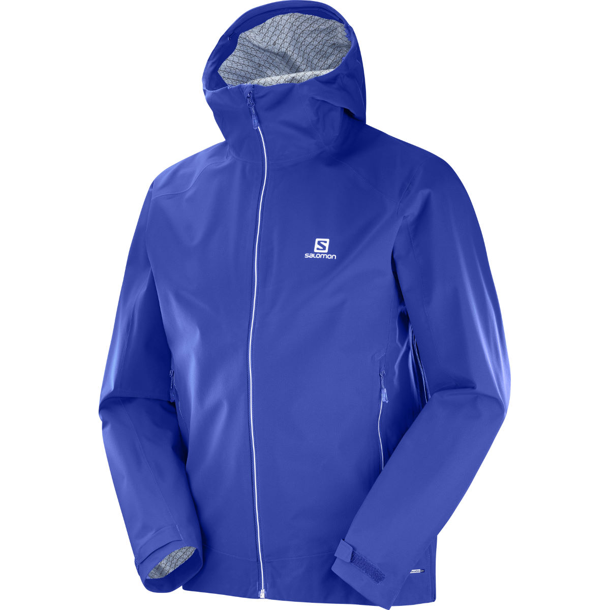 Salomon La Cote Stretch 2.5L Jacket - Chaquetas