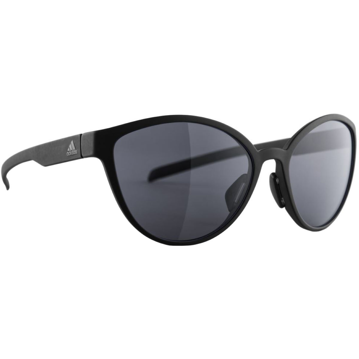 adidas Tempest Grey Lens Sunglasses - Sunglasses