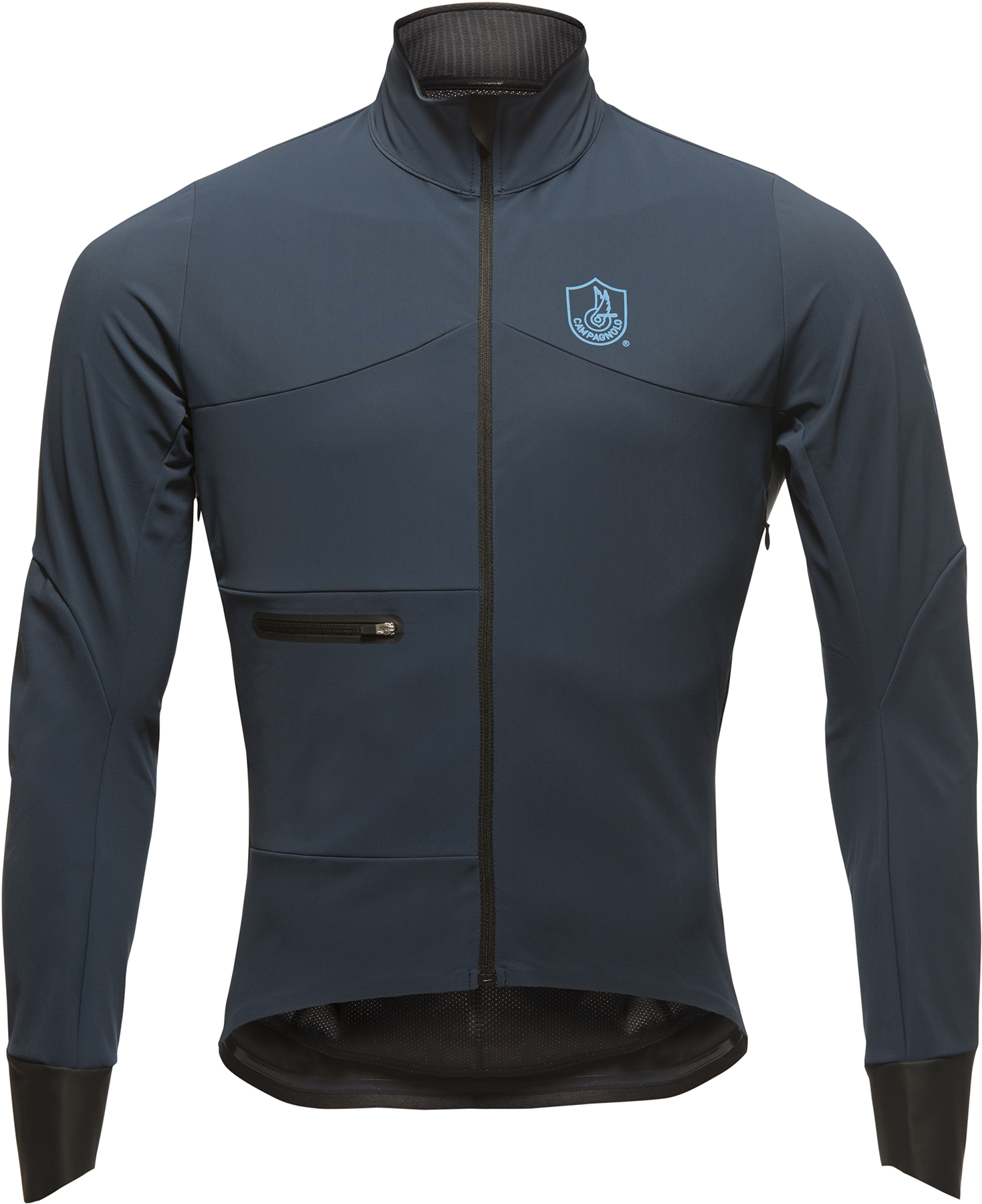 Campagnolo C-TECH Winter Jacket | Jackets