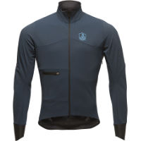 Campagnolo C-TECH Winter Jacket