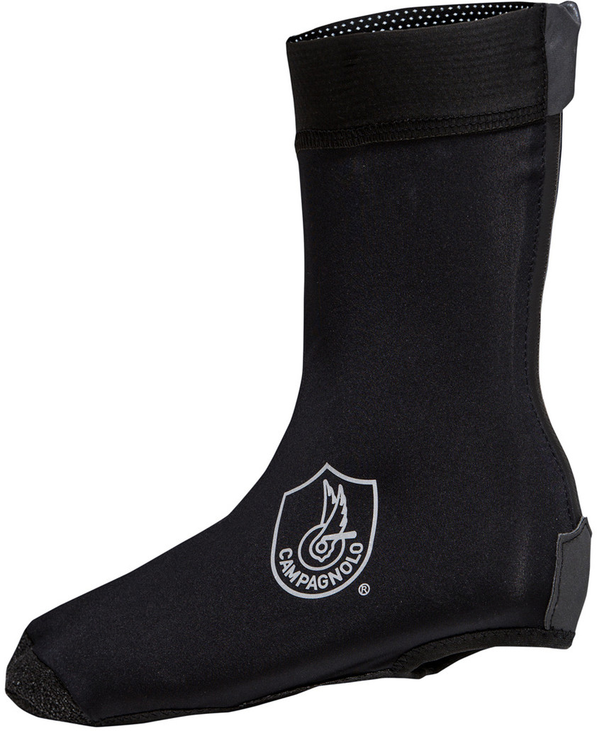 Campagnolo PROTEMP Winter Overshoes | shoecovers_clothes
