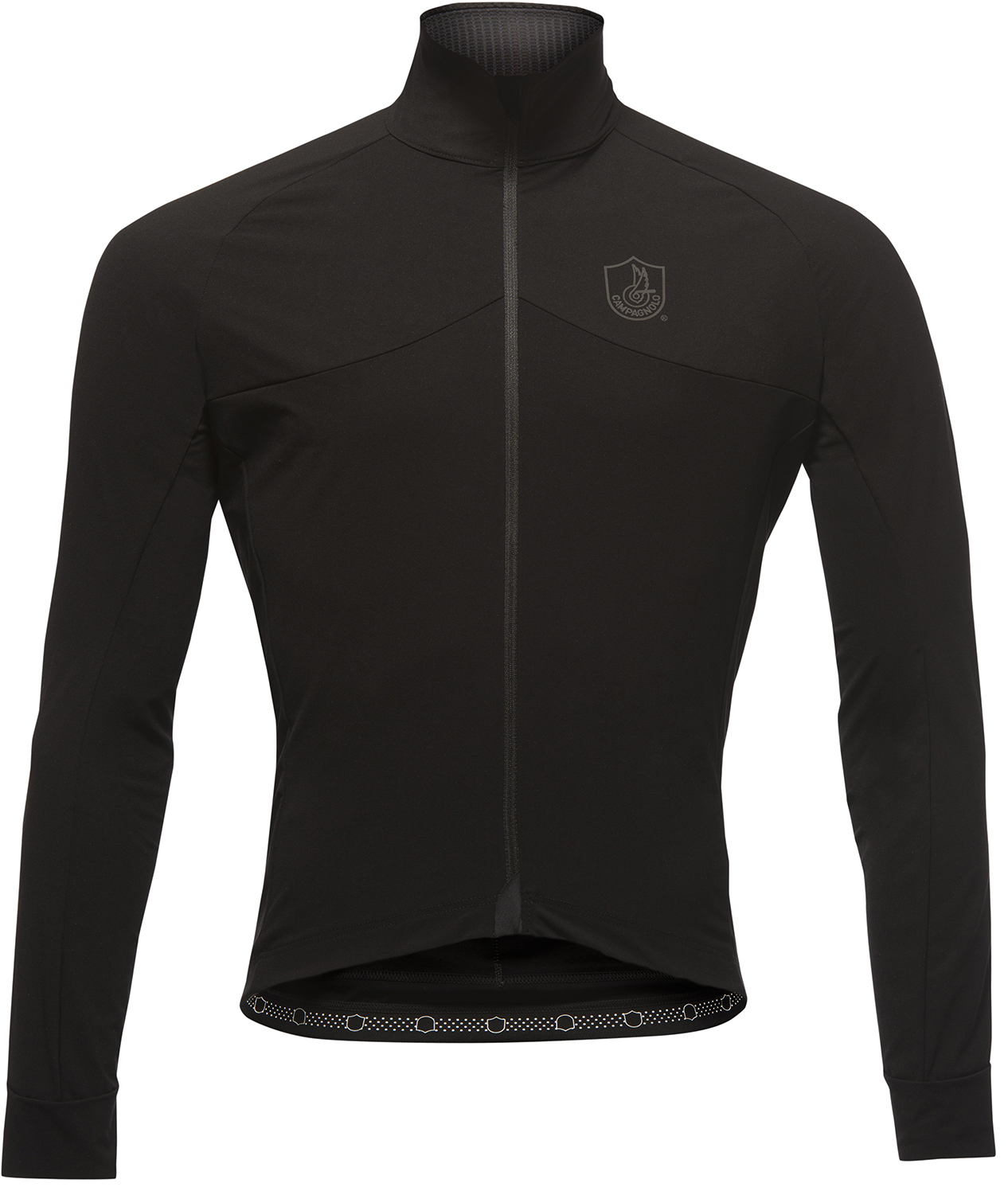 Campagnolo Platino Winter Light Jacket | Jackets