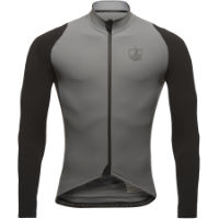 Campagnolo C-TECH Winter Aero Jersey