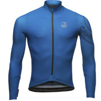Campagnolo Titanio Thermal Jersey