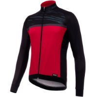 Santini Wind Protection Jacket