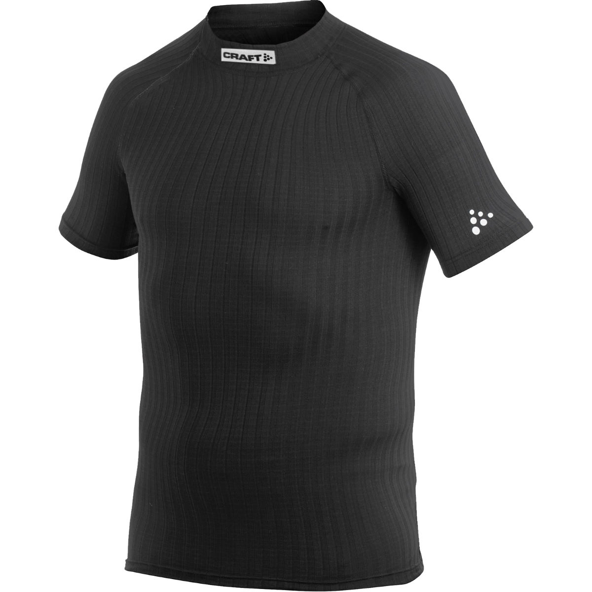 Craft Craft Active Extreme CN SS Base Layer   Base Layers