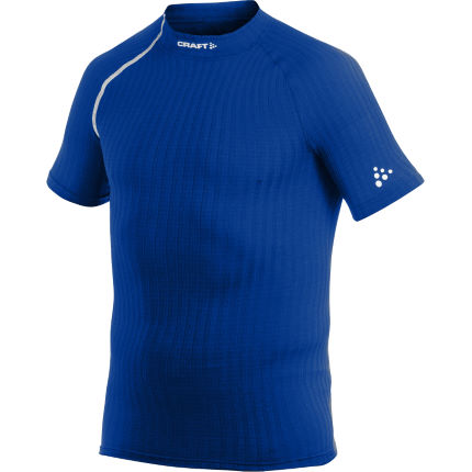 Craft Active Extreme CN SS Base Layer