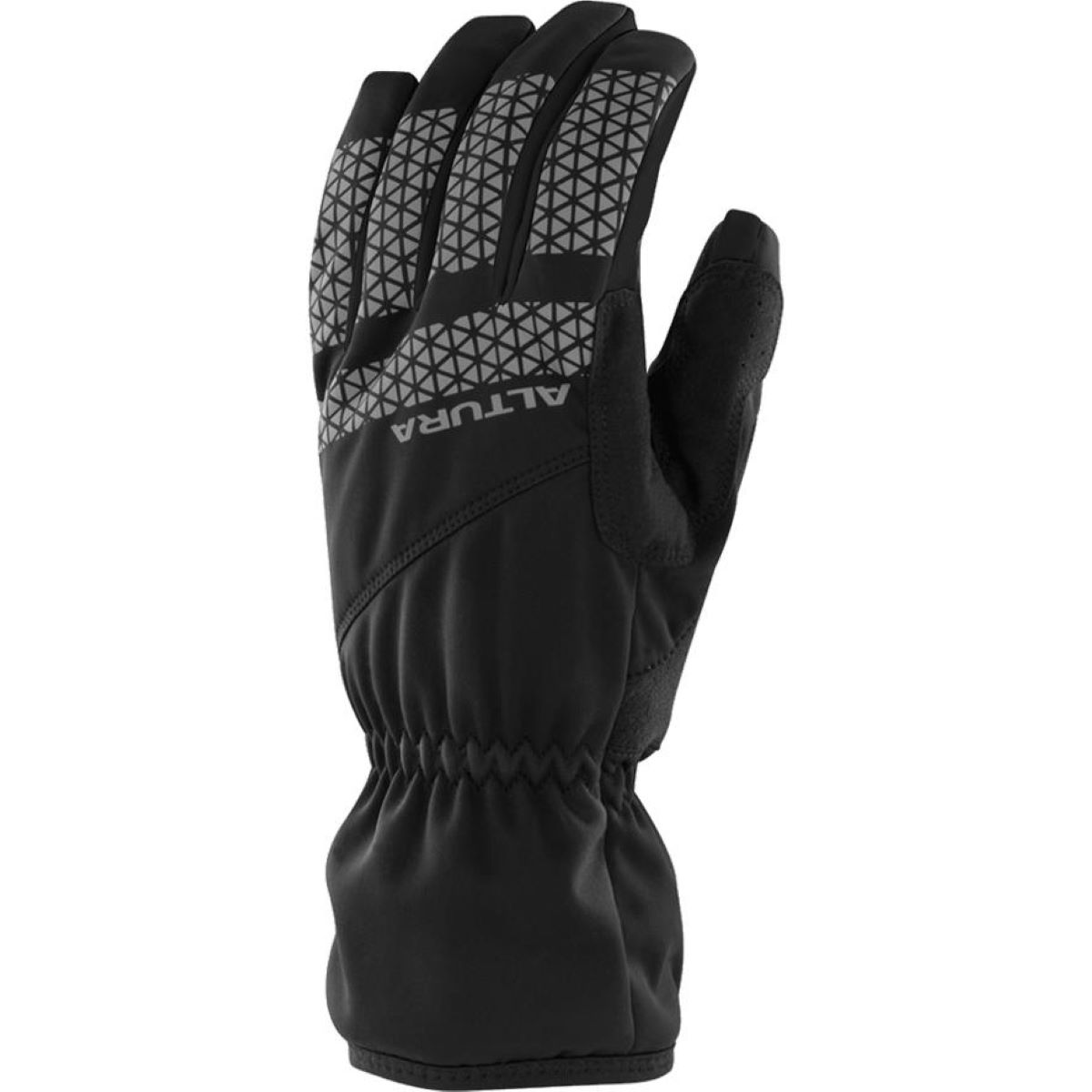Altura Women's Nightvision 4 Waterproof Gloves - Guantes