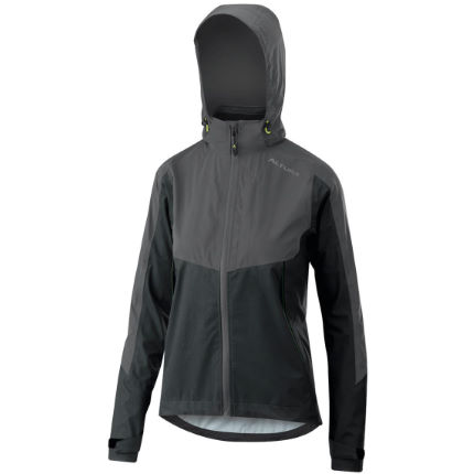 Altura Women's Nightvision Thunderstorm Jacket