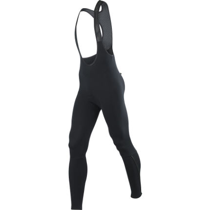 Altura Thermostat Bib Tights