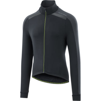 Altura Thermostat Jersey