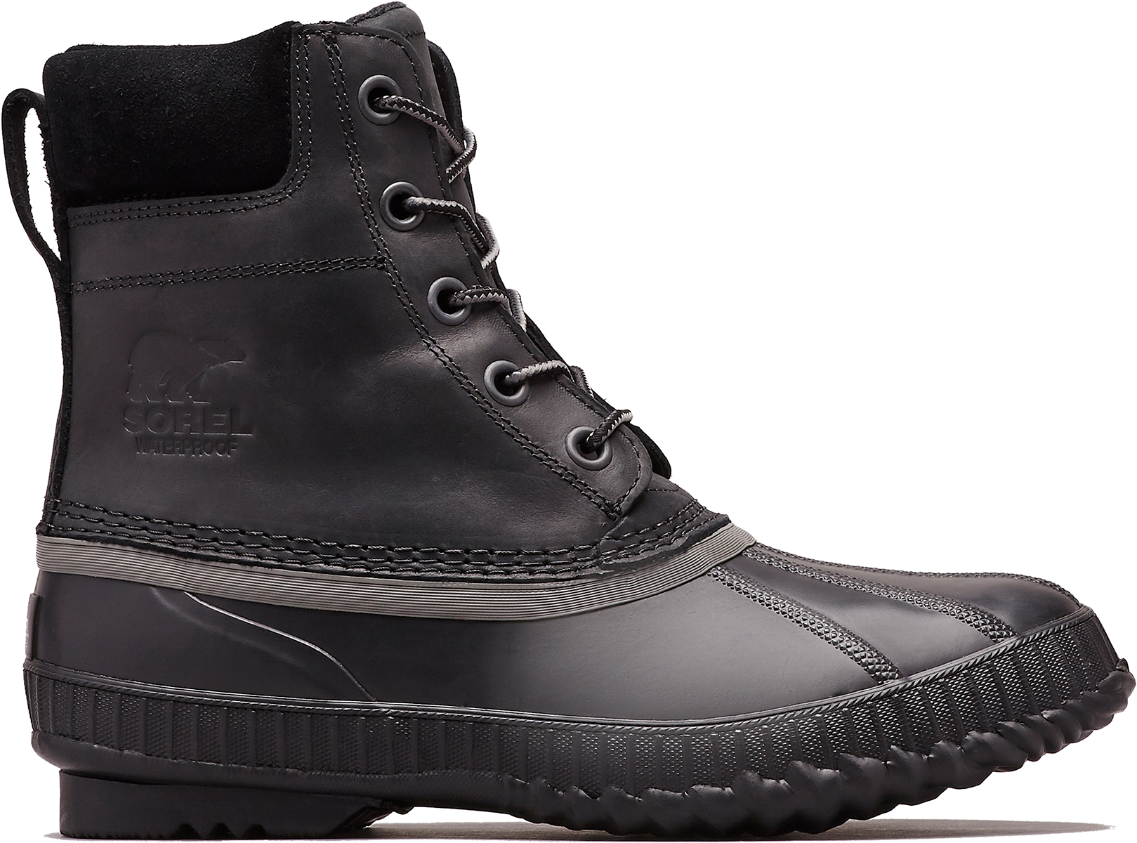 new arrivals online shop great quality Sorel Cheyanne II Boots